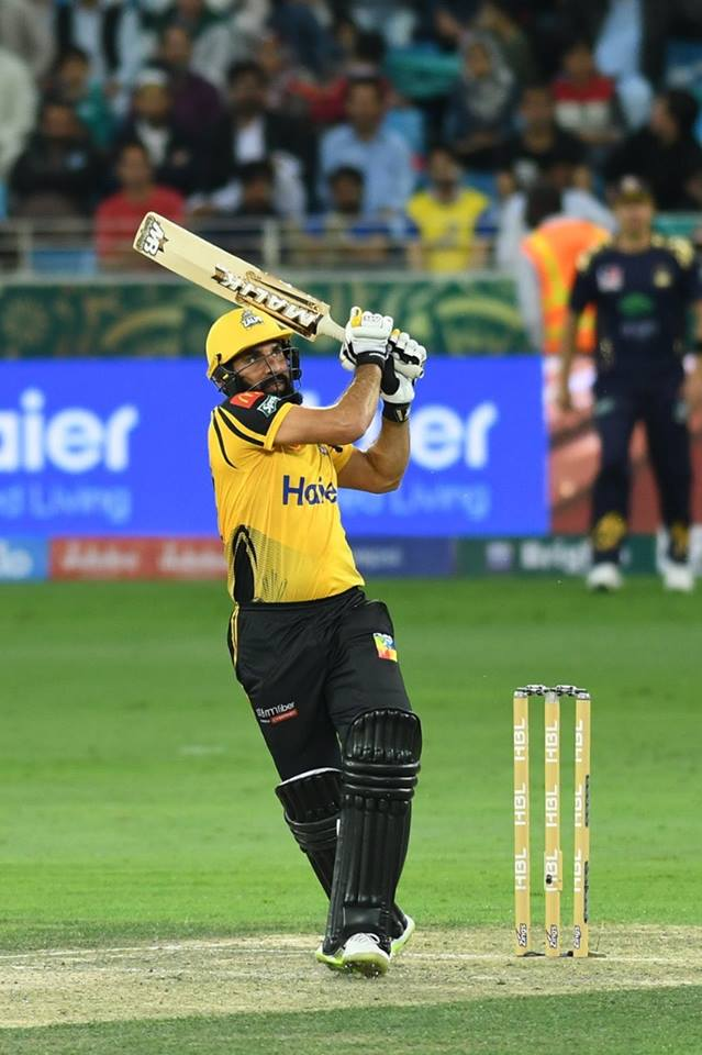 Misbah-ul-Haq highly impressed with Karachi Kings left-arm spinner Umer Khan, Quetta Gladiators pace bowler Mohammad Hasnain and Islamabad United seamer Muhammad Musa Pakistan Super League PSL cricket