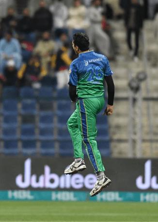 Mohammad Abbas hoping Pakistan Super League PSL will help bring international cricket back to Pakistan cricket