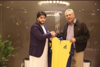 Zaheer Abbas believes it is hard to find quality batsmen from the Pakistan Super League PSL and other domestic T20 leagues around the world cricket