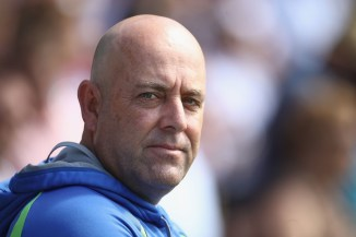Darren Lehmann believes Australia should tour Pakistan in 2022 as it is a beautiful and safe country