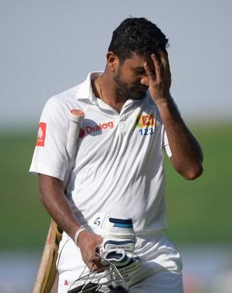 Dimith Karunaratne fined USD 7,500 by Sri Lanka Cricket SLC after getting arrested for drink-driving Sri Lanka cricket