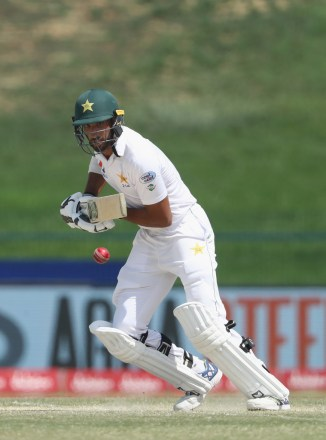 Shan Masood credits consistency in domestic cricket and never give up attitude for his inclusion in the ODI squad against Australia Pakistan cricket
