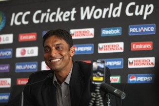 Shoaib Akhtar reveals he will work for free if given a job by the Pakistan Cricket Board Pakistan cricket