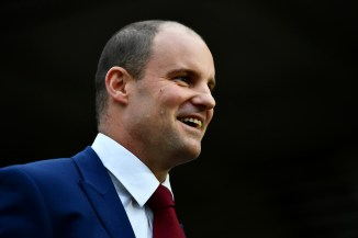 Andrew Strauss believes Pakistan can win all five of their remaining World Cup group matches cricket