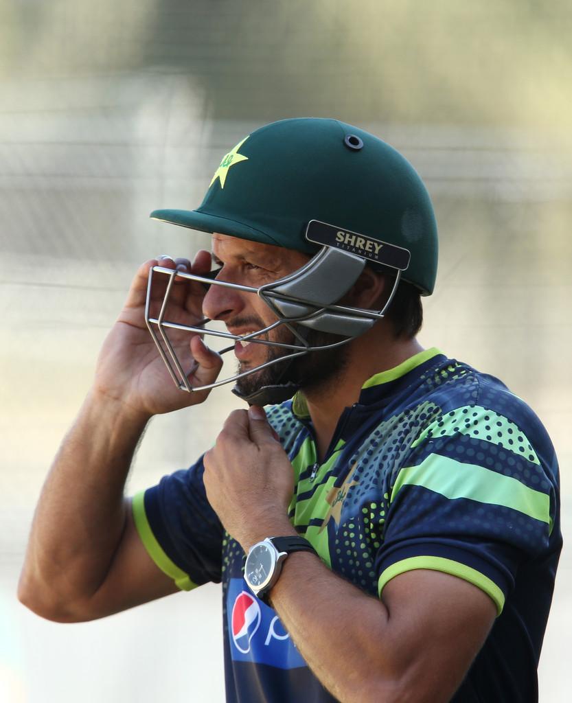Social media blasts Afghanistan captain Gulbadin Naib for gifting Pakistan the victory