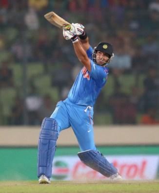 Shoaib Akhtar thinks Yuvraj Singh is the most elegant batsman India has ever produced Pakistan cricket