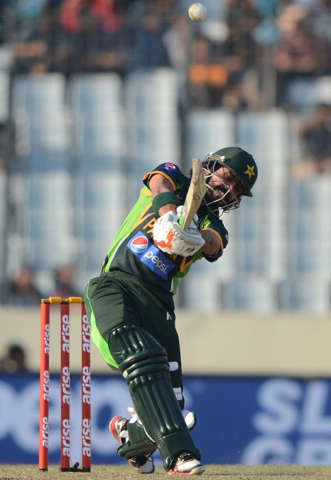 Fawad Alam hasn't been banned for match-fixing Pakistan cricket