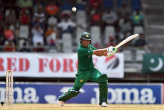 Kamran Akmal makes interesting suggestion on who should open the batting with Babar Azam in T20 cricket Pakistan