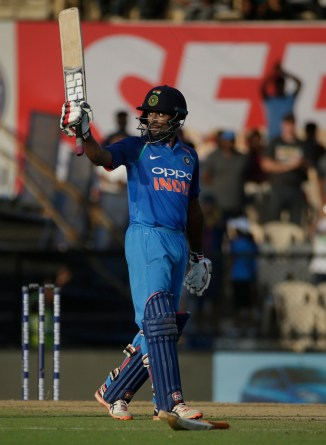 India batsman Ambati Rayudu retires from all forms and levels of cricket