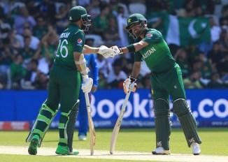 Abdul Qadir believes Mohsin Khan should become Pakistan's batting coach cricket