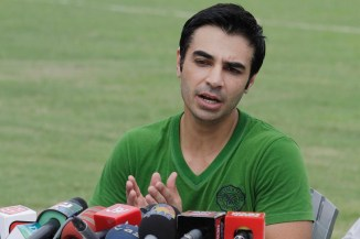 Salman Butt picked Umar Gul as the bowler he would choose to bowl in the death overs of a T20 match Pakistan cricket