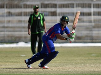 Salman Butt believes he can excel in the Pakistan Super League PSL if he is given the chance to play the entire tournament Pakistan cricket