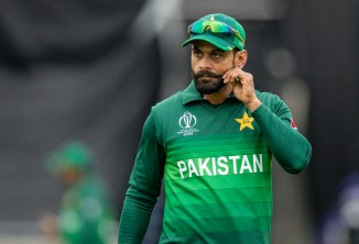 Mohammad Hafeez believes match-fixers should be banned for life Pakistan cricket