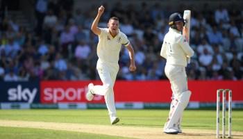 Ben Stokes' incredible heroics keeps England's Ashes hopes alive