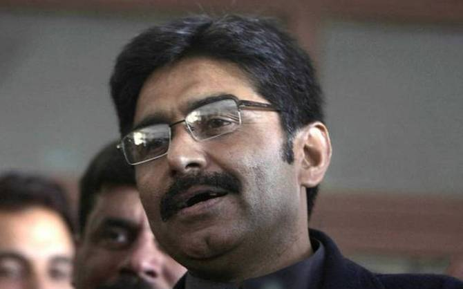 Javed Miandad believes qualified coaches cannot teach players the basics like legendary cricketers can Pakistan cricket