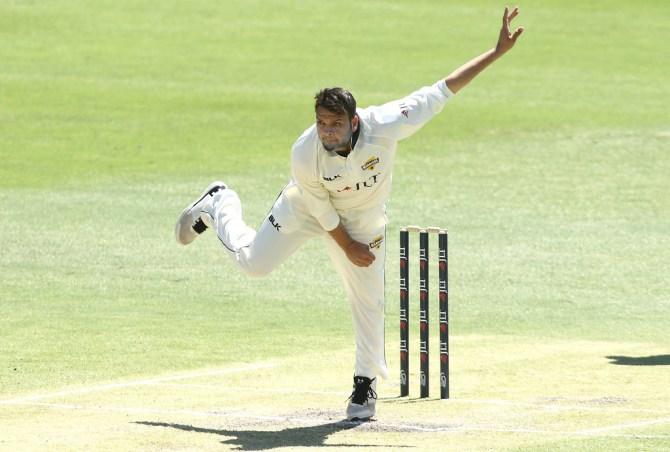 Misbah-ul-Haq reveals why Usman Qadir was picked for Pakistan's T20 series against Australia cricket