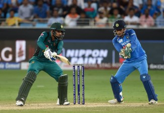Mickey Arthur has revealed why Faheem Ashraf was dropped from the Pakistan team cricket