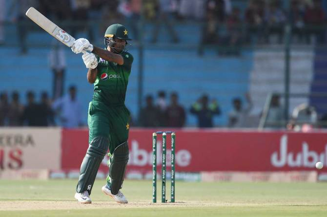 Shoaib Akhtar believes Fakhar Zaman, Mohammad Rizwan and Haris Sohail lack maturity Pakistan cricket