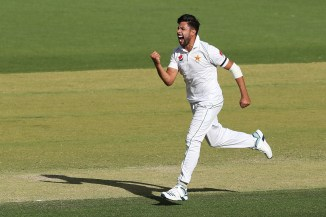 Tanvir Ahmed feels Pakistan should include Imran Khan in the playing XI for the Test series against Australia cricket
