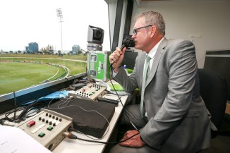 Tom Moody reveals the one big problem with Pakistan's domestic structure