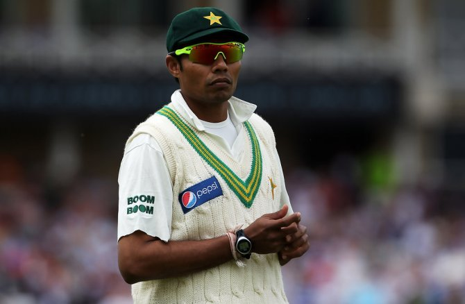 Danish Kaneria makes extremely shocking claim about the entire Pakistan cricket set-up