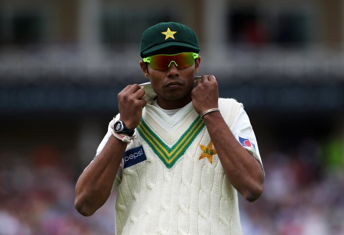 Danish Kaneria said Pakistan could make the T20 World Cup semi-finals if the team is selected on merit