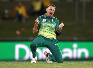 Dale Steyn said Babar Azam has been fantastic for the last couple of years and is a wonderful player