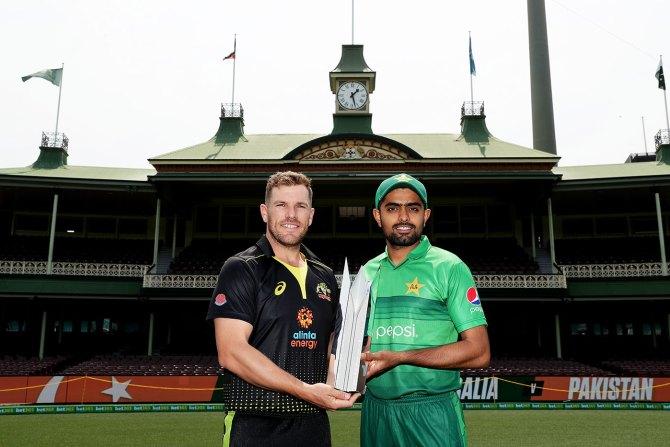 Dean Jones confident Australia will tour Pakistan one day cricket