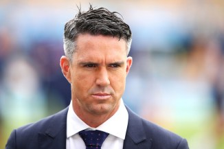 Kevin Pietersen likely to join the Quetta Gladiators for PSL 6 Nadeem Omar Pakistan Super League PSL cricket