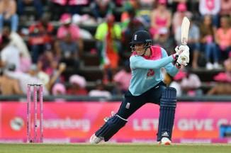 Tom Banton admits Babar Azam is his ideal batting partner England Pakistan cricket