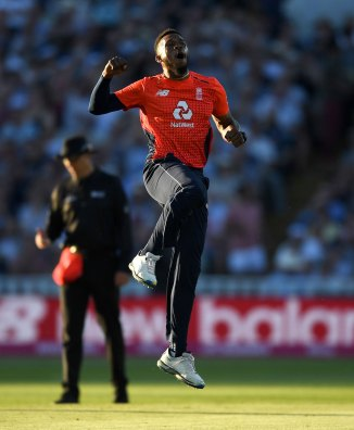 Chris Jordan calls Pakistan a beautiful country Karachi Kings Pakistan Super League PSL cricket