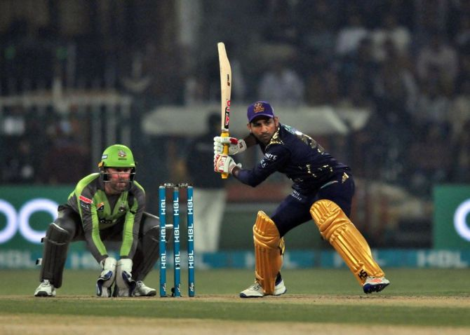 Misbah-ul-Haq reveals that Sarfaraz Ahmed could be picked for the T20 World Cup Pakistan cricket
