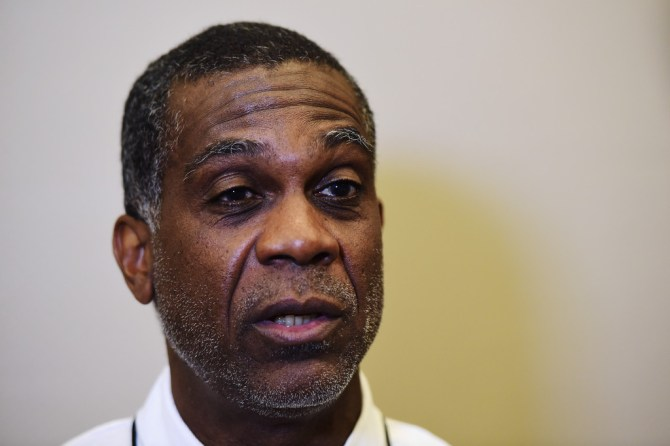 Michael Holding believes more international teams will start visiting Pakistan thanks to the Pakistan Super League PSL cricket