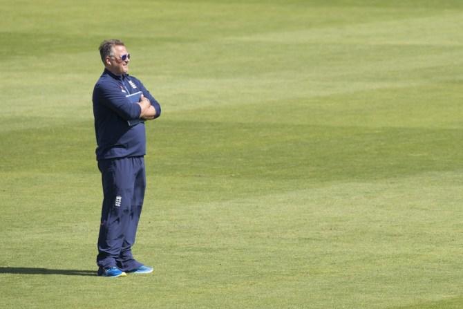 Darren Gough calls Younis Khan an amazing talent Pakistan cricket