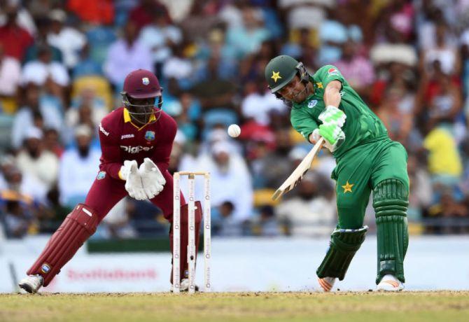 Kamran Akmal hates Pakistan's fitness tests cricket
