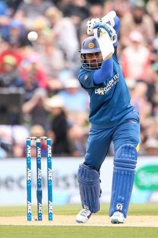 Tillakaratne Dilshan believes Wasim Akram was a better bowler than Glenn McGrath Pakistan cricket