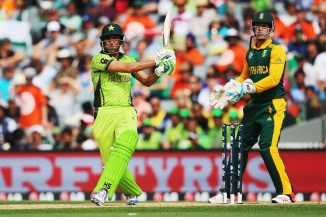 Younis Khan reveals why he could have easily scored 10,000 ODI runs Pakistan cricket