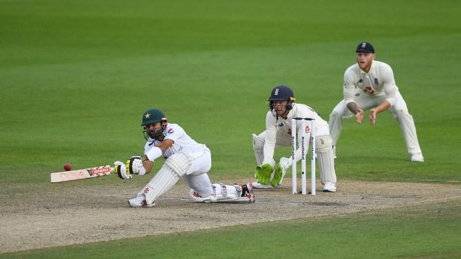 Aaqib Javed makes shocking claim about Mohammad Rizwan Pakistan cricket