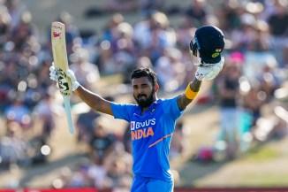 Lokesh Rahul batting elegant, classy, tremendous, fabulous Danish Kaneria says