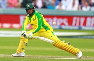 Usman Khawaja eager to play in the Pakistan Super League PSL Australia cricket