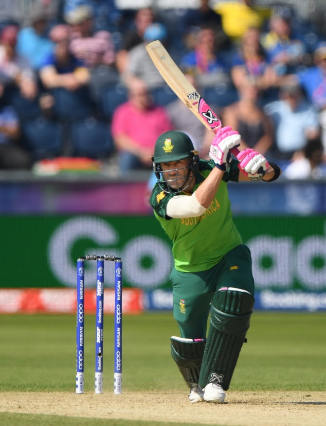 South Africa batsman Faf du Plessis is excited about his PSL debut with Peshawar Zalmi and is looking to fire in the PSL playoffs