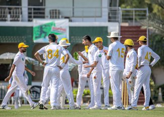 Pakistan seamer Shahnawaz Dhani believes he can bowl faster than 140 kph