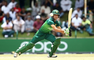 Pakistan batsman Mohammad Haris said he wants to become a 360 degree player