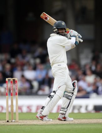 Mohammad Yousuf said Babar Azam will definitely score in the next series