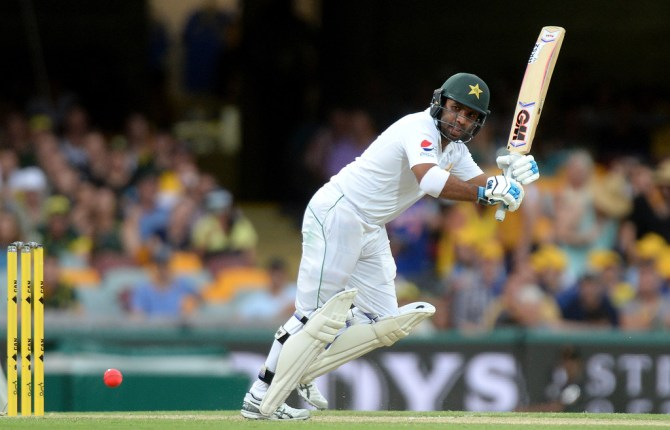 Pakistan batsman Sami Aslam said over 100 first-class players are interested in moving to America