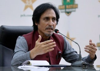 PCB chairman Ramiz Raja said Pakistan bowling coach and consultant Vernon Philander has a good understanding about bowling
