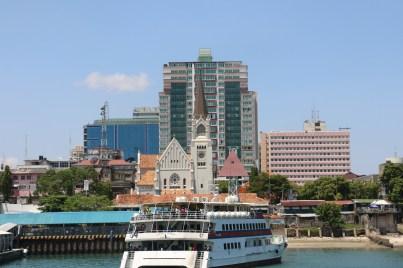 Zanzibar (41)