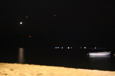 likoma-212 Venus Mars