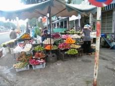 Vietnam Market 12