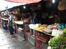 Vietnam Market 5